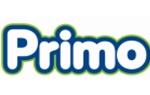 ENVASES PRIMO CUEVAS S.A. DE C.V.