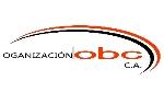 Organizacion OBC, C.A.