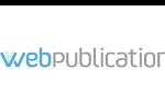 WebpublicationLatAm