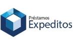 PRESTAMOS EXPEDITOS S.A. DE C.V. SOFOM ENR