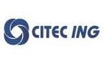 CITEC ING