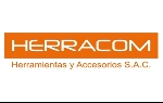 HERRACOM
