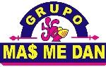 Grupo Más Me Dan