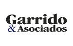 Garrido & Asociados