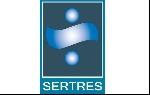 SERTRES DEL NORTE SA DE CV