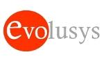 EVOLUSYS SA DE CV