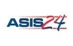 ASIS 24 HORAS