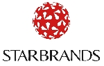 Starbrands Group