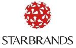Starbrands Group