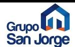 Grupo San Jorge