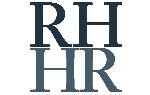 RHHR Group