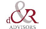 Del Castillo & Rossi Advisors Human Capital
