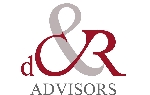 Del Castillo & Rossi Advisors Human Capital