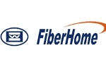 WUHAN FIBERHOME INTERNATIONAL TECHNOLOGIES CO.LTD