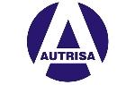 AUTRISA