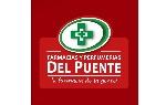 FARMACIA DEL PUENTE S.A.