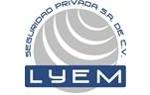 LYEM Seguridad Privada SA de CV
