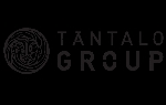 Tantalo Hotel / Kitchen / Roofbar