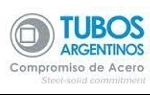 Tubos Argentinos S.A