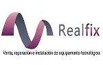 REALFIX SA DE CV