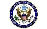 Embajada de los Estados Unidos de Norteamerica