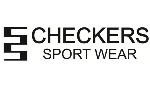 checkers sport wear c.a