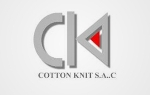 COTTON KNIT
