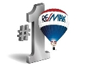 RE/MAX Diagonal II