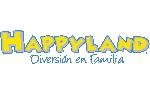 HAPPYLAND PERU