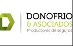 Donofrio & Asociados