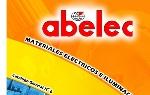 Abelec, Abastecimientos Eléctricos, S.A.