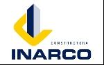 Constructora Inarco