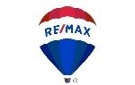 Remax Urbana