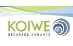 KOIWE Recursos Humanos®