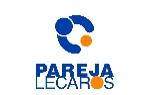 Pareja Lecaros S.A.