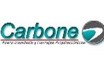 Empresas Carbone S.A