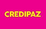 CREDIPAZ