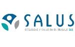 SALUS S.A.C.