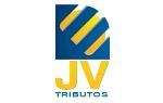 JV TRIBUTOS, C.A