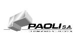 Paoli SA