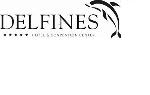 LOS DELFINES-SUMMIT HOTEL & CA