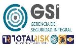 Gerencia de Seguridad Integral G.S.I, c.a.