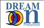 Dream On Productions
