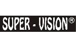Distribuidora Super Vision, C.A