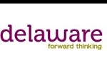 Delaware Consultoría Perú SAC