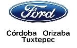 Ford Rispe