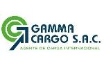 Gamma Cargo SAC