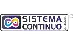 Sistema Continuo SH