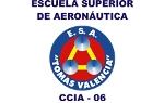 Escuela Superior de Aeronáutica Tomás Valencia C.A.