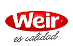 Laboratorio Weir
